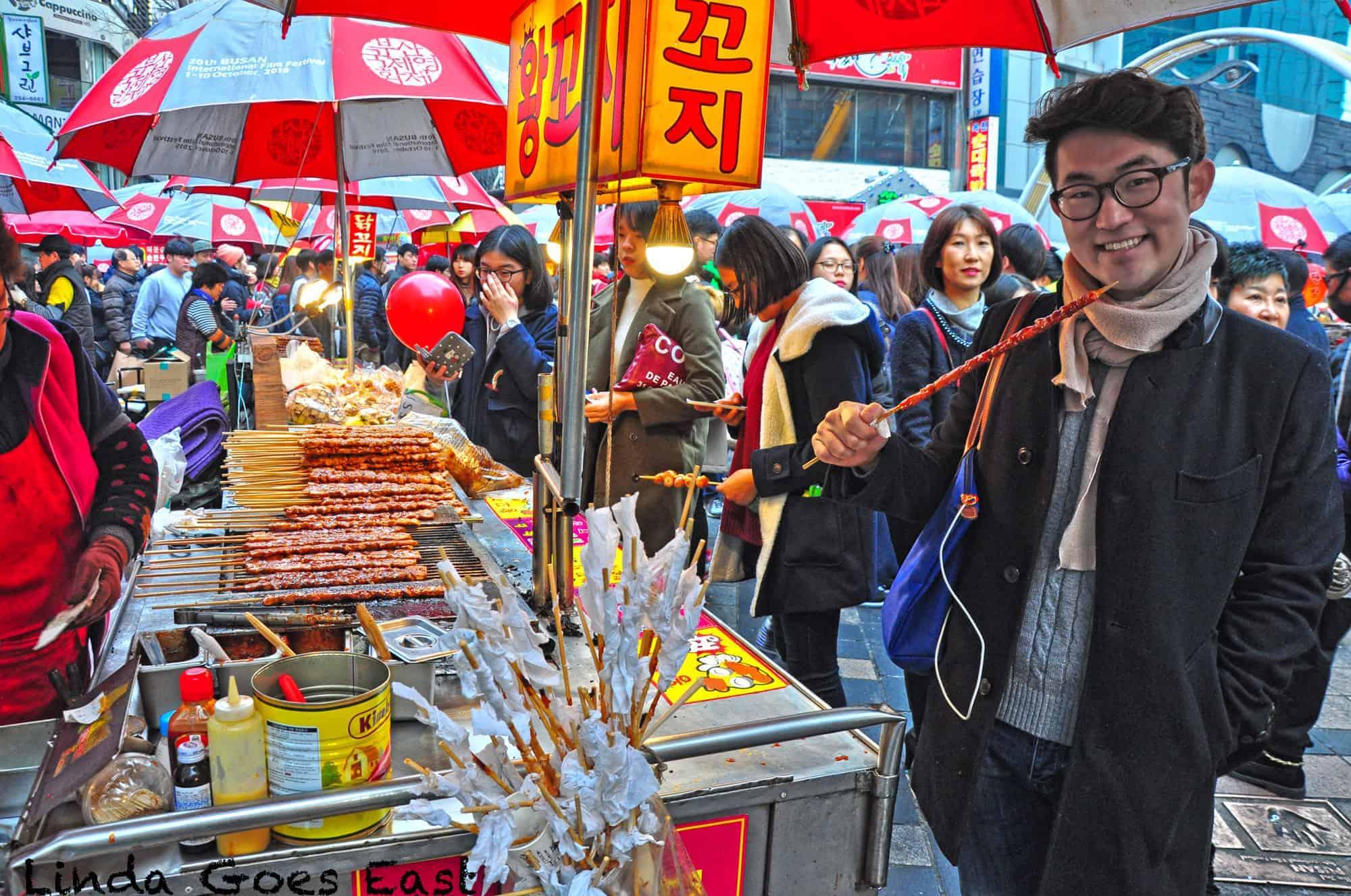 streetfood1