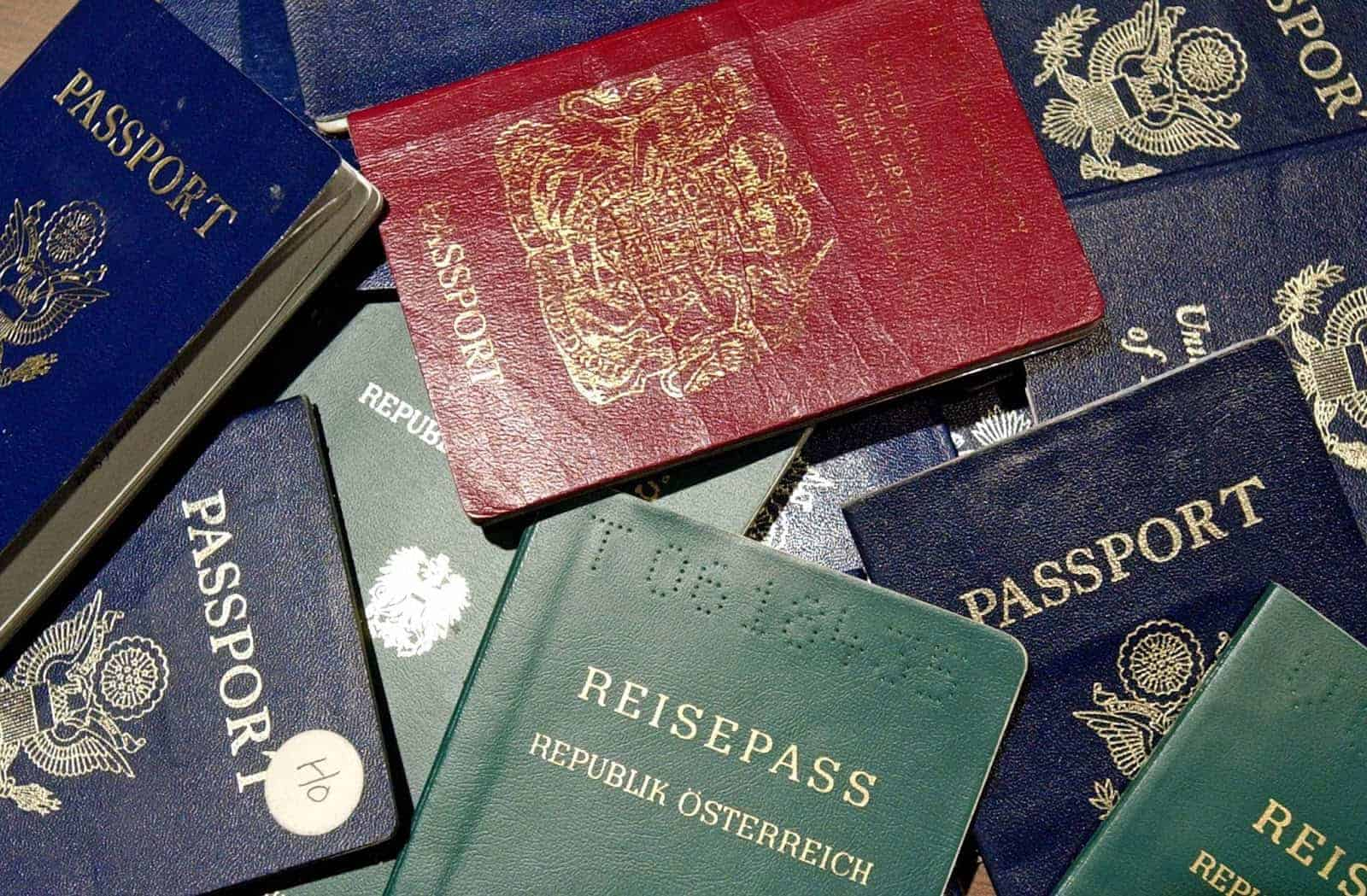 How To Korean E2 Work Visa In Japan