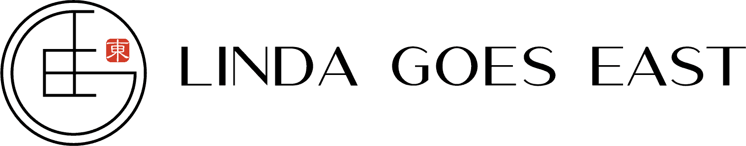 Linda_Goes_East_Logo_Horizontal