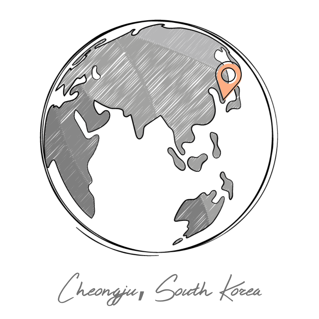 world-map-globe-sketch-new